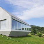 U kakvim kućama žive uspješni arhitekti?