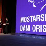 Mostarski dani Orisa predstavili najbolje od svjetske arhitekture