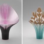 Poznati arhitekti oprobali se u dizajnu 3D printanih stolica