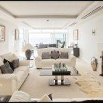 Zavirite u najveću i najluksuzniju kuću na engleskom poluotoku bogataša