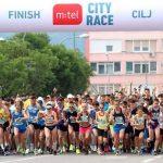Planirajte sjajan sportski vikend uz Banjalučki m:tel polumaraton