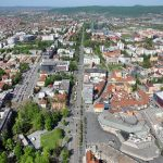 Poslije više od 40 godina Banjaluka dobija novi Urbanistički plan