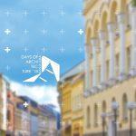 """Dani arhitekture četvrti put u Banjaluci, ovogodišnja tema """"Grad i nasljeđe"""""""