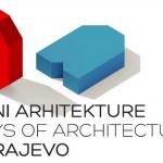 Festival Dani arhitekture postaje sve veći, ove godine i na Trebeviću