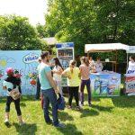 Brojni posjetioci uživali u Banjalučkom pikniku uz omiljene okuse Vitalia proizvoda