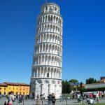 Misterija Krivog tornja u Pizi napokon riješena