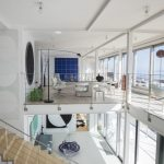 Impresivna kuća u Rijeci koju smatraju najljepšom na Jadranu