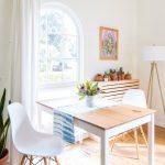 9 jednostavnih savjeta za zdraviji dom