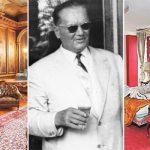 Titov stan u Njujorku prodat za 20 miliona KM