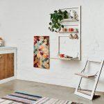 """Namještaj koji """"nestaje"""": Idealan za vlasnike malih prostora i ljubitelje minimalizma"""