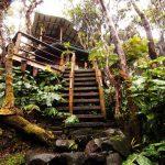 Je li ovo najopasniji smještaj na Airbnb-u?