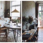 Predivan stan kreativnih blogerki