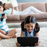 Kako da zaštitite svoje dijete od neprimjerenih TV sadržaja