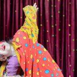 """Kako najmlađi vide kulturu, glumu, pozorište: """"Kultura je baš lijepa osobina"""""""