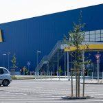 Ikea poziva kupce da vrate nesigurni sto