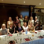 Banjalučki Inner Wheel posjetila predstavnica IWC-a iz Graca