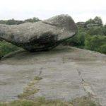 Uništili 320 miliona godina staru znamenitost za nekoliko sekundi
