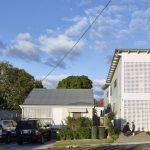 Kako je perforiranom fasadom riješen problem klimatizacije kuće