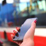 Uživajte u mobilnom internetu dok ste u Srbiji i Crnoj Gori