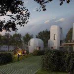 Nemaju zidara: Prvi grad u kojem će ljudi živjeti u isprintanim 3D kućama