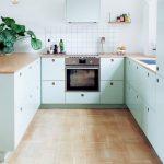 Ako planirate novu kuhinju ovo treba da pročitate