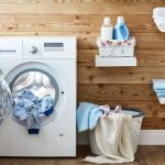 11 zlatnih savjeta za pranje veša koje svako treba da zna