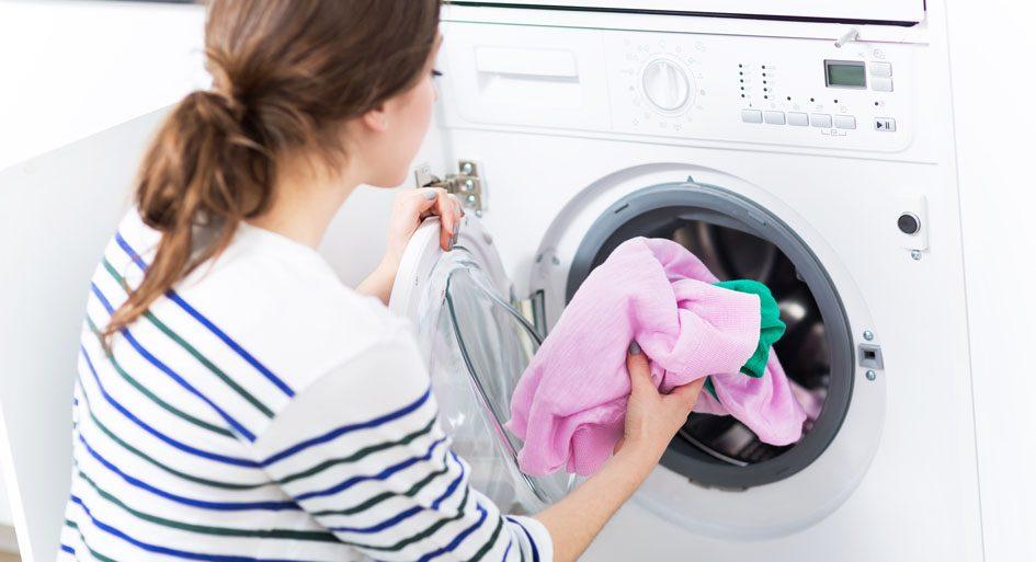savjeti za pranje vesa