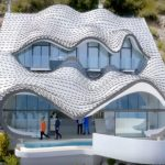 Volite arhitekturu, dizajn i gledanje serija? Ovaj dokumentarac ćete obožavati