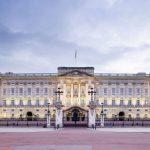 Gdje žive članovi kraljevske porodice?