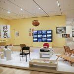 Otvorena izložba u muzeju MoMA: New York upoznaje arhitekturu Jugoslavije