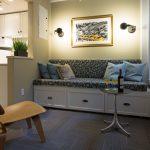 Rješenje za krizu stambenog prostora? Tržni centar pretvoren u 48 malih stanova