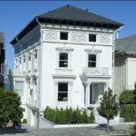Zavirite u najskuplju kuću u San Franciscu