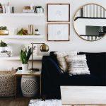 7 detalja kojim ćete dosadan dom pretvoriti u moderan