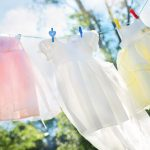 Prirodna sredstva pomoću kojih ćete se riješiti smrada odeće i obuće
