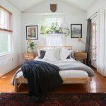 10 stvari koje treba da držite podalje od kreveta