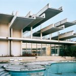 CNN: Raste zanimanje za spomenike i građevine u bivšoj Jugoslaviji