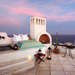 Najljepši hoteli na otvorenom širom svijeta