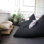 Vreće za sjedenje: Za najudobniji i najopušteniji kutak u domu