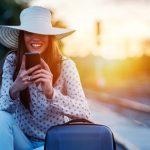 Roming pogodnosti za sve m:tel korisnike