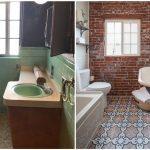 Preuređenje kupatila: Jednostavan izbor za predivan izgled