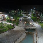 U Turskoj napravljene Hobbit kuće