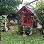 Ovo su najljepše uređena dvorišta u Banjaluci