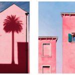Fotografije koje otkrivaju divnu arhitekturu mediteranskog ostrva