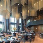 Hrvatski studio projektovao novi kineski hotel bolji od hotela s 5 zvjezdica