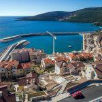 Vrtoglave cijene ruskih nekretnina na Jadranu: Za kvadrat traže i do 12.000 evra