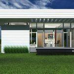Predstavljena je najjeftinija kuća na svijetu