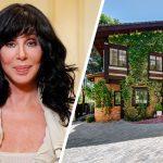 Cher prodaje luksuzni bungalov na Beverly Hillsu