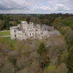 """Dvorac iz serije """"Games of Thrones"""" jeftiniji od jednosobnog stana u Londonu"""
