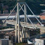 Čuveni arhitekta ponudio pomoć za izgradnju novog mosta u Đenovi
