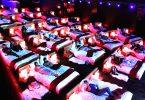 kino s krevetima